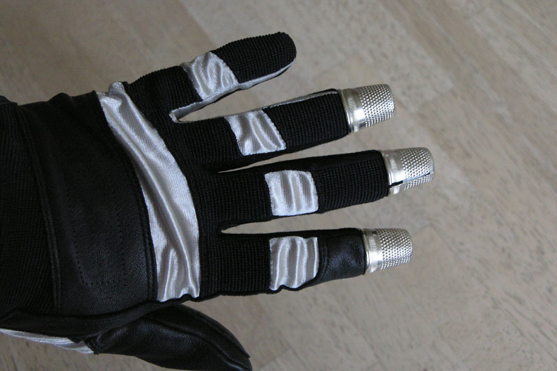 washboard gloves with thimbles rattlebrained. Black Bedroom Furniture Sets. Home Design Ideas